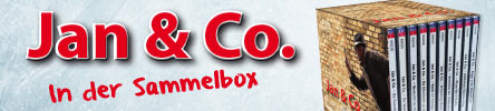 Jan & Co. Box
