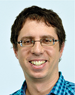 David Hollenstein14