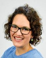 Eliane Breitenmoser 03