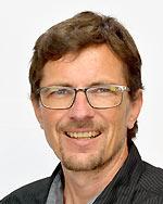 Marc Bircher