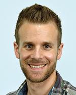 Michael Dätwyler