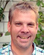Simon Blaser