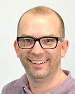 Simon Ritschard