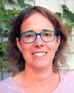 Susanne Blaser