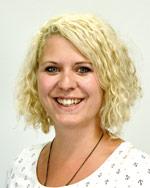 Anja Hunziker